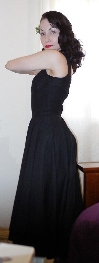 Linen_dress_2_large
