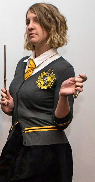 Hufflepuff_still_large