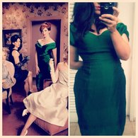 Madmen_challenge_emerald_dress_joan_listing