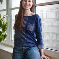 Shirt_nadja01_listing