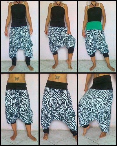 Jumpsuit_display_zebra_large