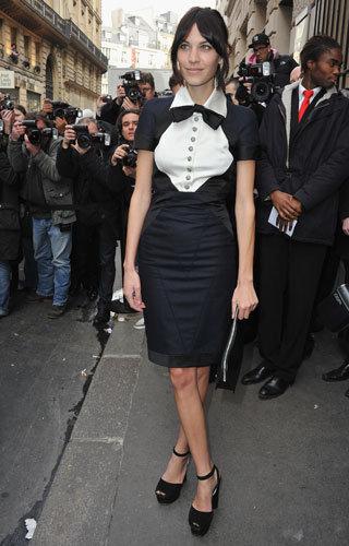 Chanel_tuxedo_dress_large