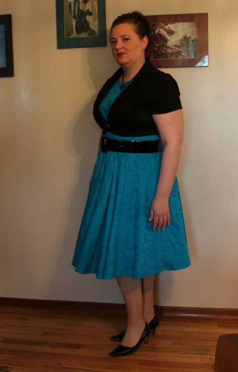60_s_dress_less_puffy_front_2_large