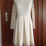 Lace_dress_front_listing