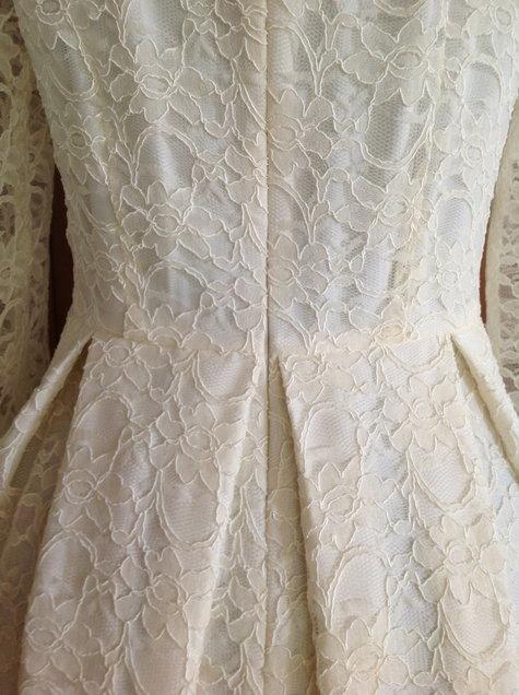 Lace_dress_back2_large