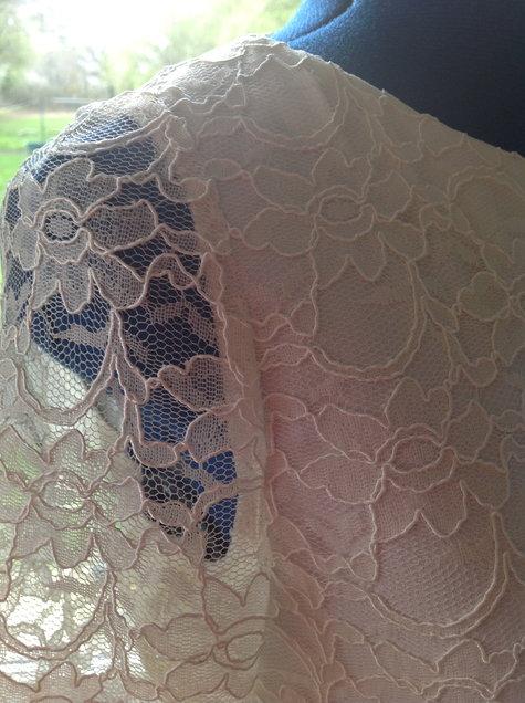 Lace_dress_sleeve2_large