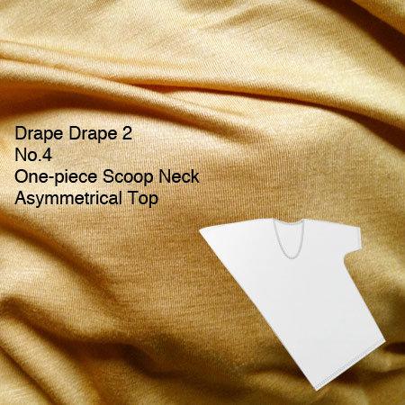 Drapedrape2_top4_tech_large