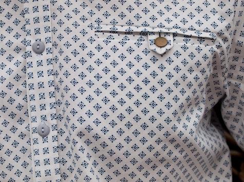 Shirt-2_large