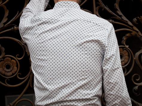 Shirt-5_large