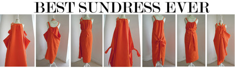 All_of_dresses_large