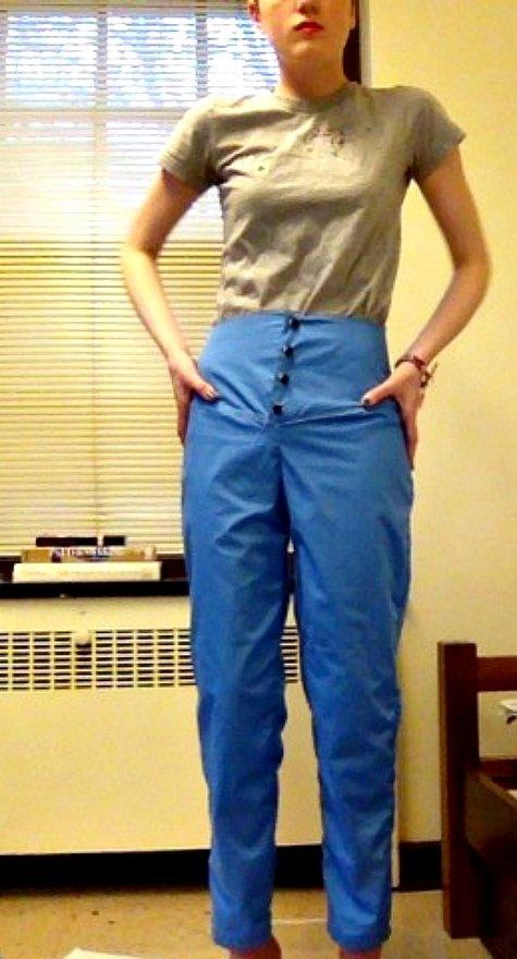 Pants_1_large