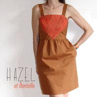 Une_robe_hazel_t_n_listing