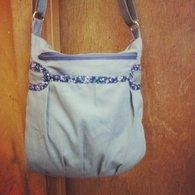 New_purse_listing