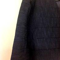 Jacket1_listing