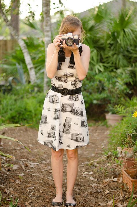 Camera_dress_large