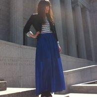 Chiffon_maxi_skirt_cropped_2_listing