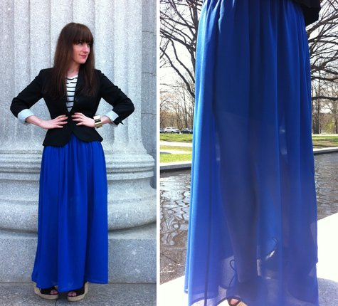 Blue_chiffon_skirt_multiple_views_large