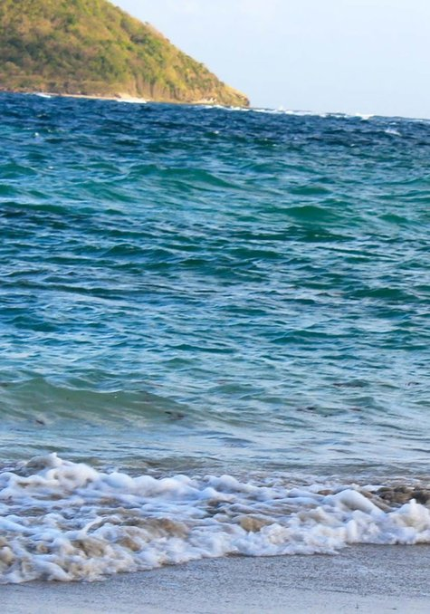 3_27_12-shades-of-sea7_large