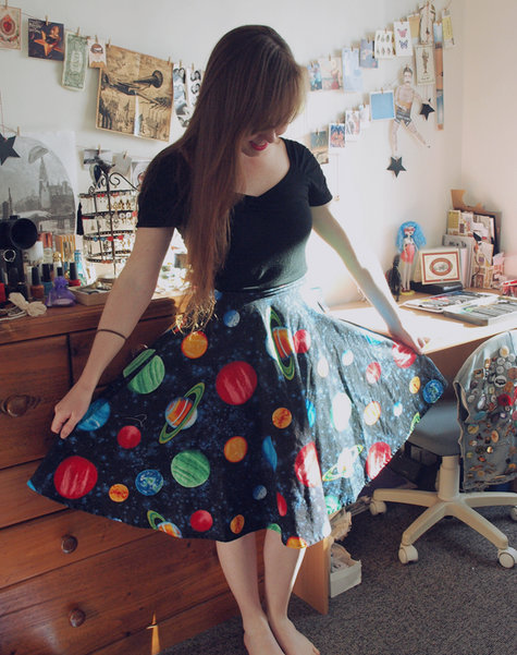 Space-skirt-2-r_large