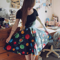 Space-skirt-2-r_listing
