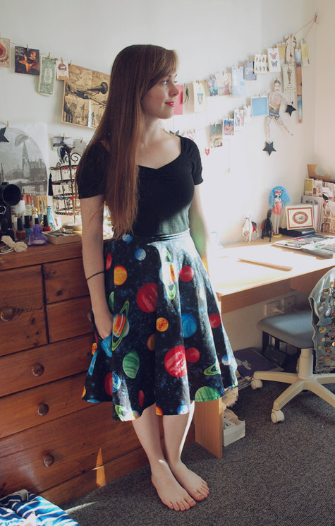 Space-skirt-1-r_large