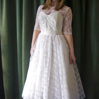 Wedding_dress_1_listing