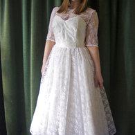 Wedding_dress_1_listing