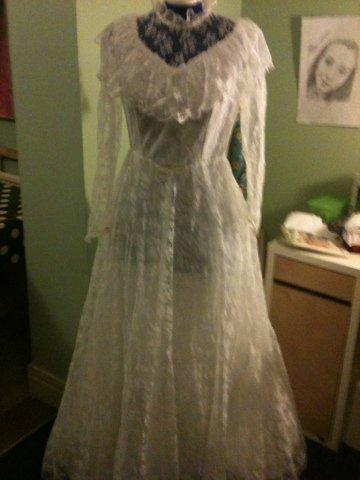 Wedding_dress_original_large