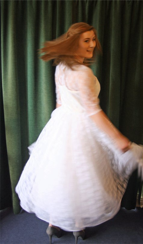 Wedding-dress_large