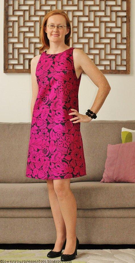 Burda-4-2013-109-dress-front-1_large