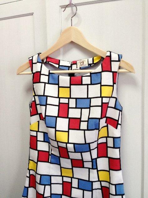 Mondrian2_large