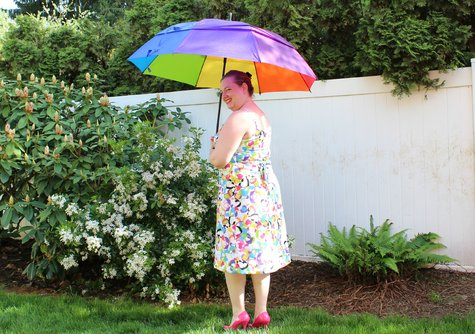 Heart_dress_with_umbrella_3_large