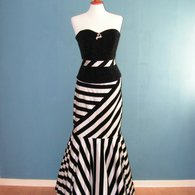 Stripes02large_listing