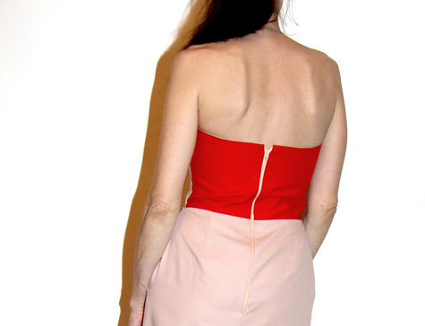 Bustier_nude_red_9_large