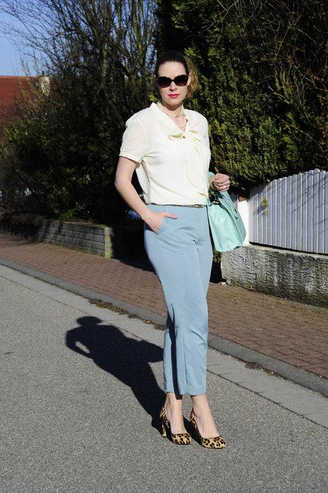Asos-blouse-zara-leo-pumps1_large