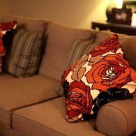 Anagrassia_floral_pillows_listing