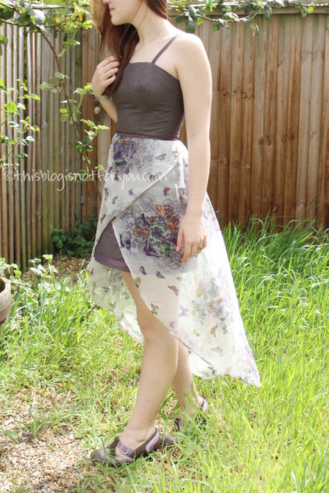 Minidress_with_assymmetrical_overskirt_by_thisblogisnotforyou4_large