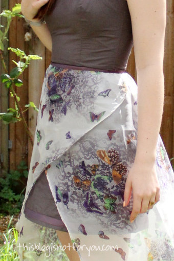 Minidress_with_assymmetrical_overskirt_by_thisblogisnotforyou9_large