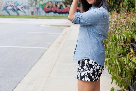 Bw-iris-shorts-2_large