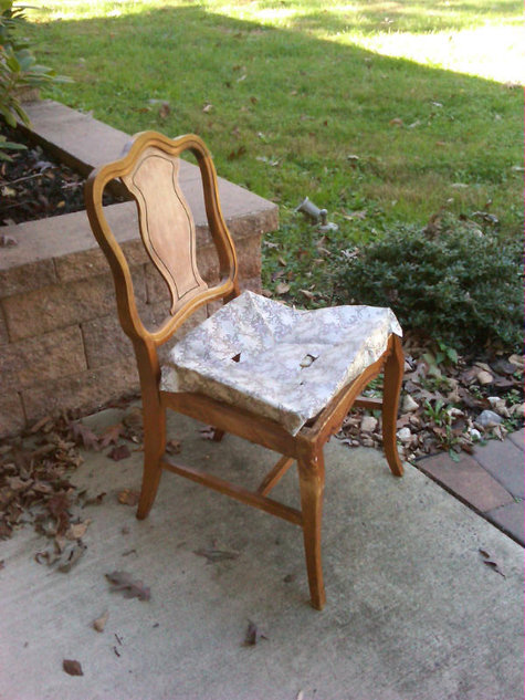 Chairb4_large