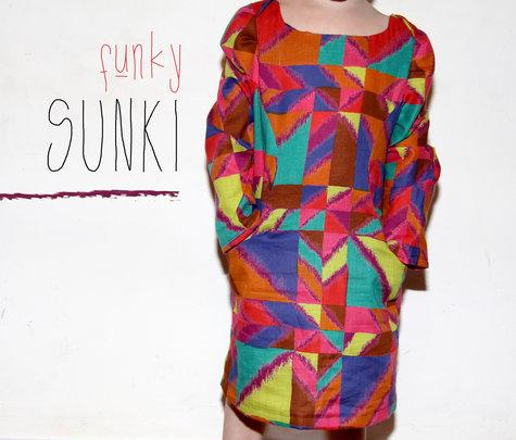 Sunki_1_large