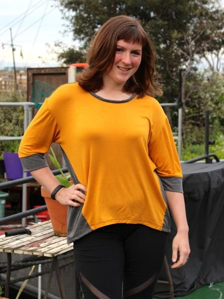 Mustard_ivy_tee_-_hand_on_hip_large