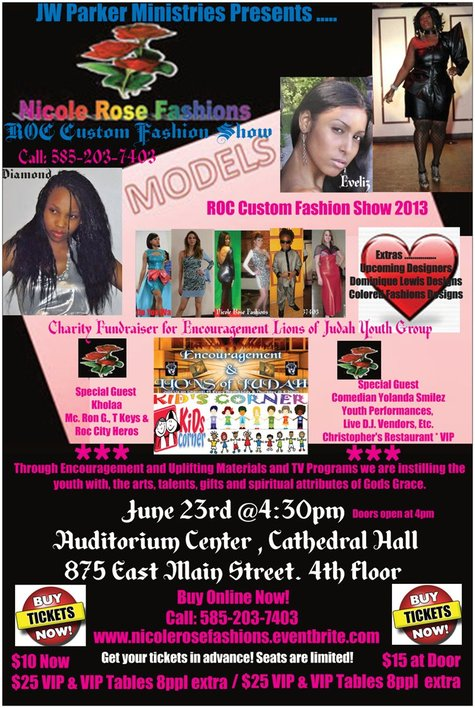 New_flyer_fashion_show_large