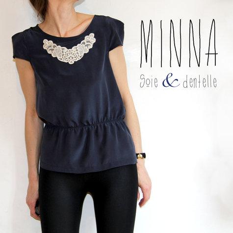 Minna_dentelle_unet_n_large