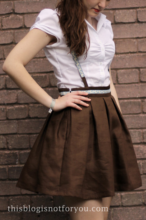 Pleated_skirt_with_suspenders_by_thisblogisnotforyou6_large