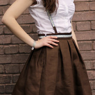Pleated_skirt_with_suspenders_by_thisblogisnotforyou6_listing