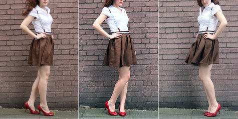 Pleated_skirt_with_suspenders_by_thisblogisnotforyou_large