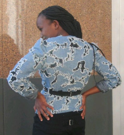 Ripped_denim_jacket_back_large