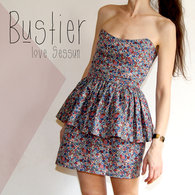 Bustier_liberty_une_t_n_listing