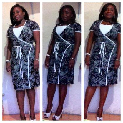 Navy_dress_large